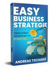 easy-business-strategie-3d-für-web